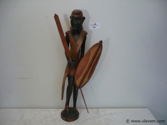 afrikaans beeld