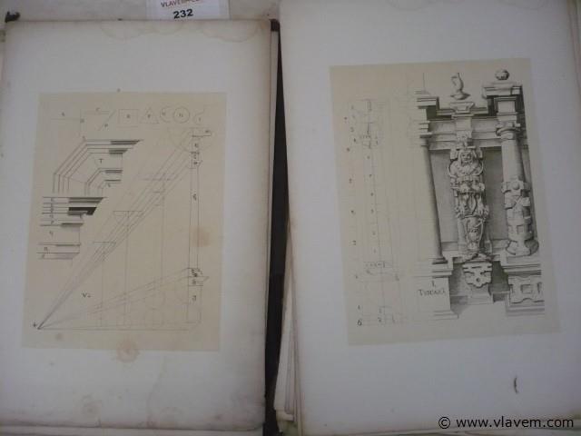 architect boek