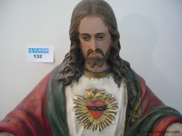 christus beeld