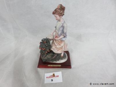 Beeld The Napoli Collection, 25cm