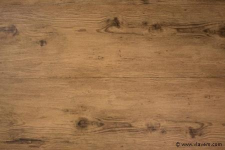 PVC Plak Vloer oud eiken