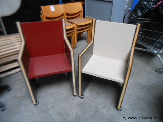 stoel