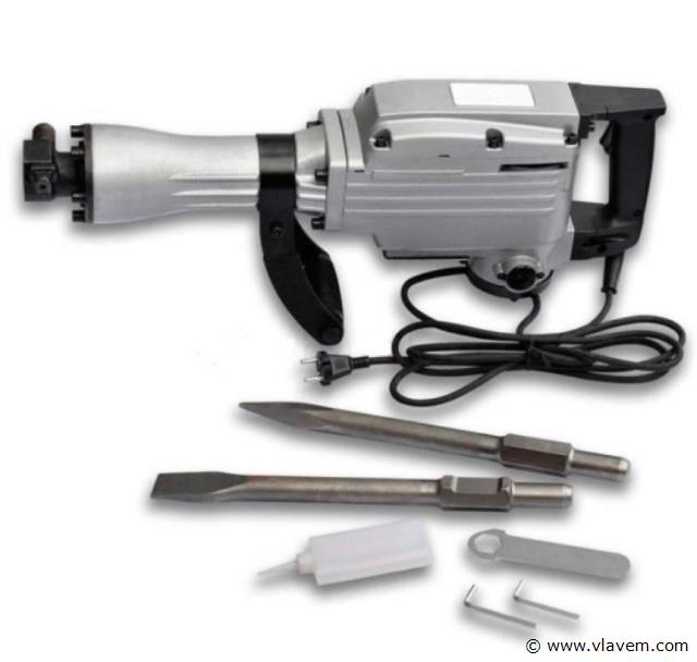 HDR zware sloophamer HDR-65-A