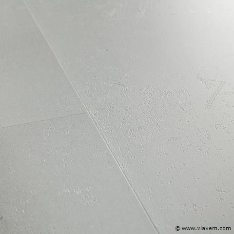 Klik Vinyl QuickStep – QSV40139 – 4,5mm