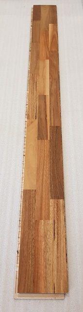 Parket Eik Spotted Gum 14mm –  ref:1829 – 35393