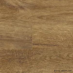 Cavalier 963 – Sepia Oak