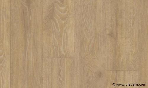 Pergo Largo XXL 3569 Beach Oak Plank
