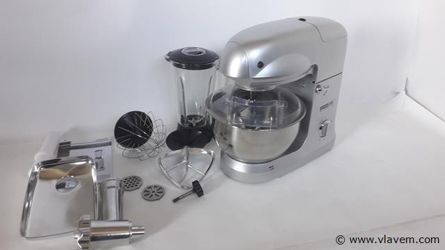 keukenmachine