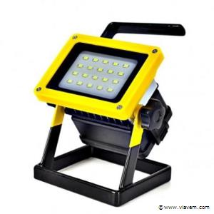 werklamp