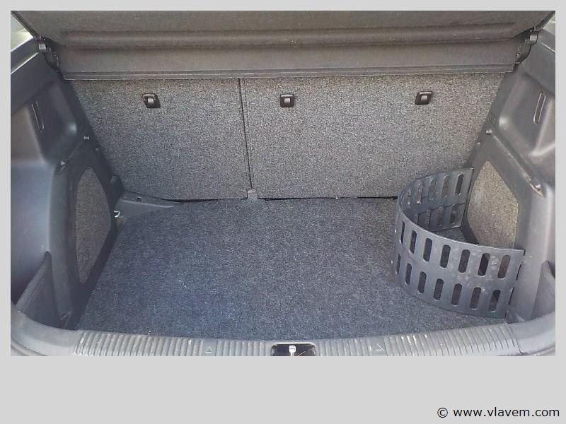 Personenauto