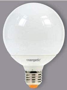 Spaarlampen