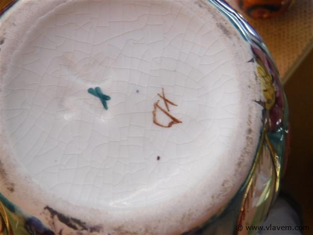 aardewerk