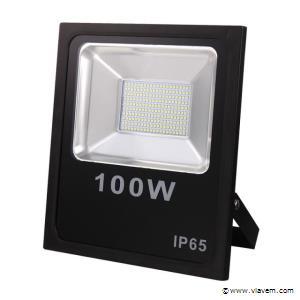 Flood lights 100W