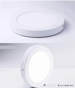 LED Opbouw Panelen 18W