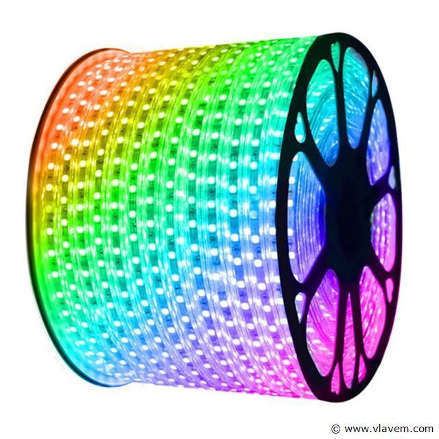 LED Strips RGB