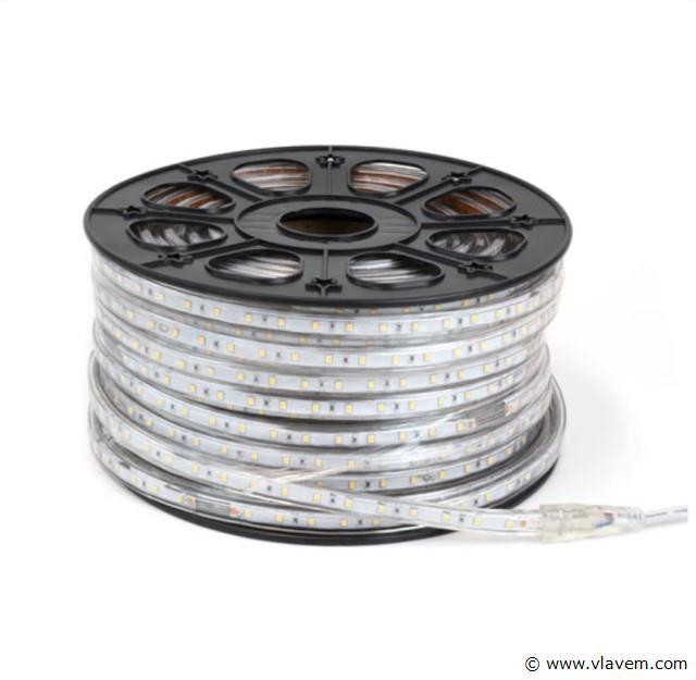 LED Strips White