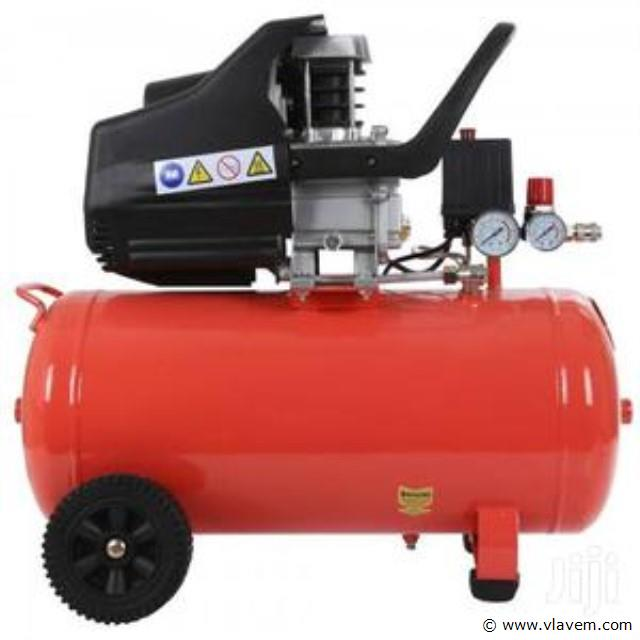 Cobra ZC-0.12 / 8 Air Compressor