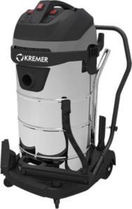 Kremer KR100L-3