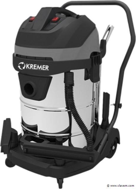 Kremer KR60L-2