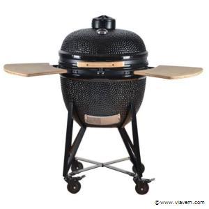 "Kamado BBQ Large (21"")"