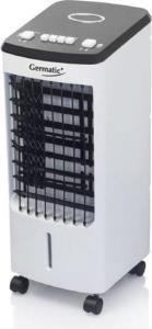 Royal Swiss - Luchtkoeler/ventilator