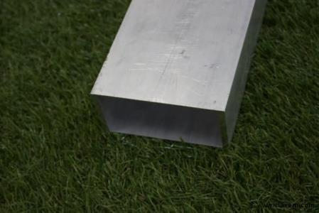 Fundering voor 5 deurs systeem, afmeting 4900x107x50mm