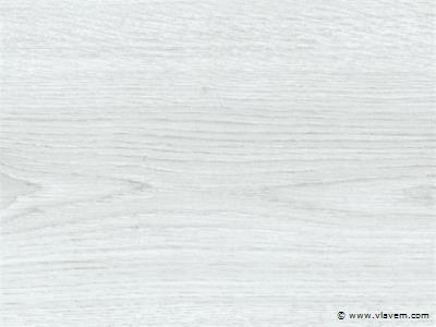 Kronotex Laminaat 4V, 8mm, Trend White Oak