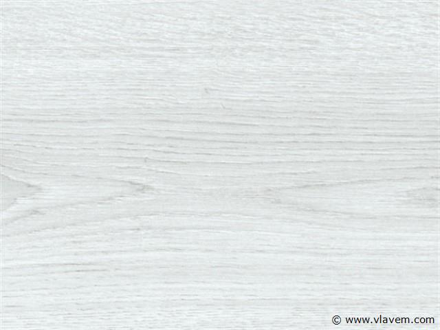 Kronotex Laminaat 4V, 8mm, Trend White Oak