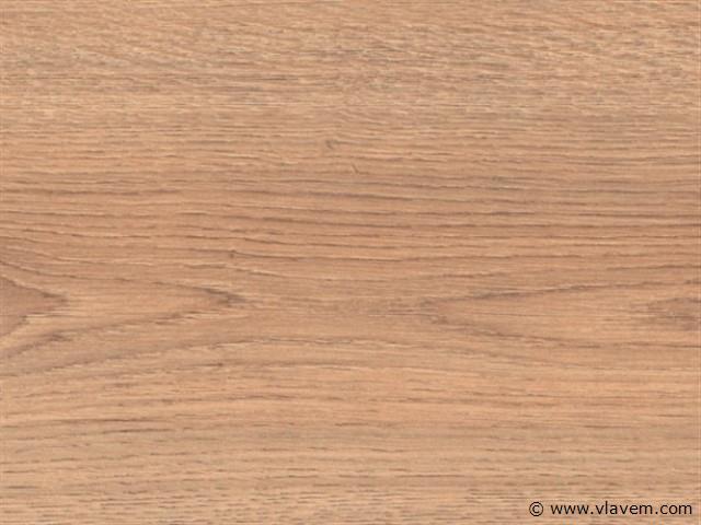 Kronotex Laminaat 4V, 8mm, Trend Brown Oak