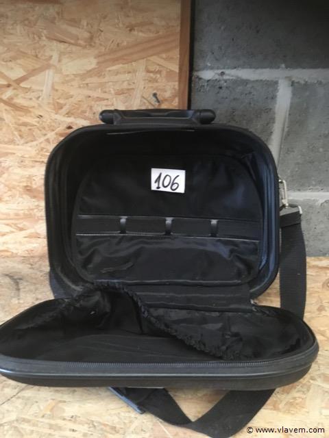 Koffertje