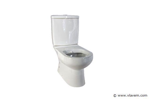 5x toilet design
