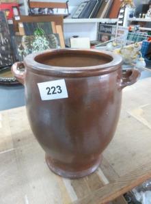 Keulse pot 41cm