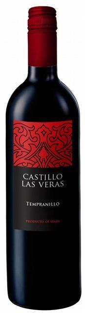 Cava & wijn