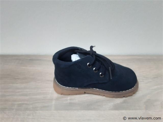 jongensschoenen
