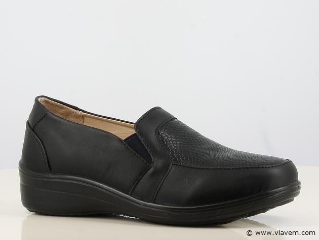 vrouwenschoenen