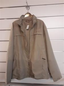 mannen jacket