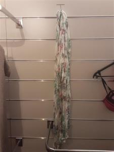 vrouwen sjaal