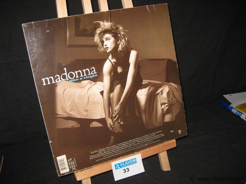 LP.Madona
