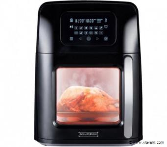 Air Oven 1800W