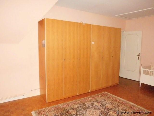 6 deur kleerkast