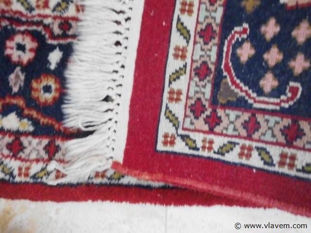 tapijt 200x130