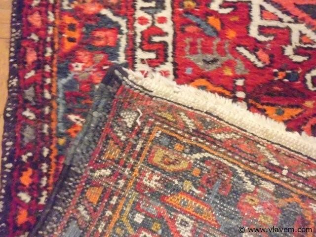 lang tapijt 360x90