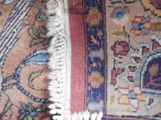 tapijt 160x125