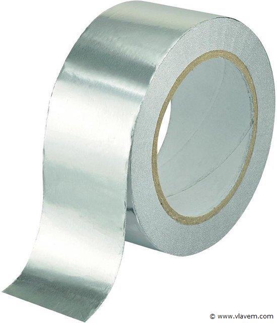 Alu tape