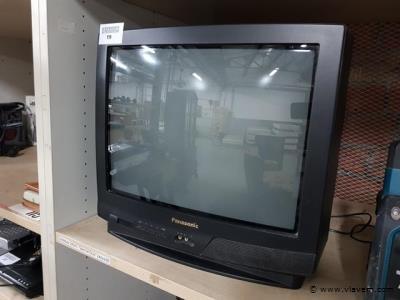 KTV toestel