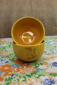noodle potten ,