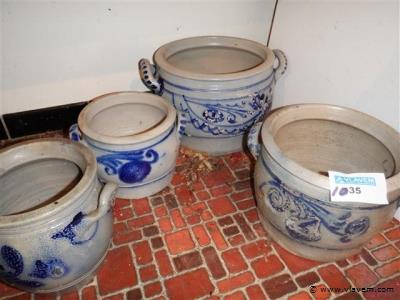 keulse potten