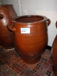 keulse pot