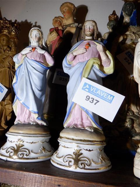 heiligenbeeld