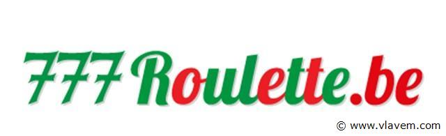 777roulette.be